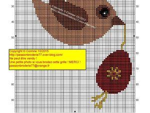 liens creatifs gratuits/ free craft links 19/11/15
