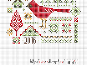 liens creatifs gratuits/ free craft links 24/11/15