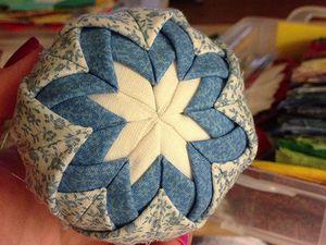 liens creatifs gratuits/ free craft links 11/12/15