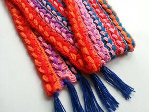 liens creatifs gratuits, free craft links 04/02/16