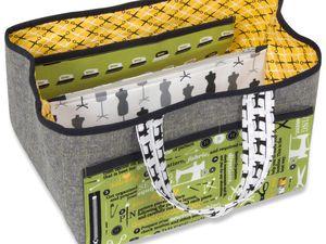 liens-creatifs-gratuits-free-craft-links-27-02-16.html