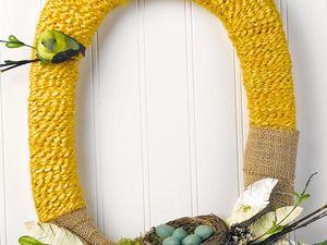 free craft links/ liens creatifs gratuits 10/04/16