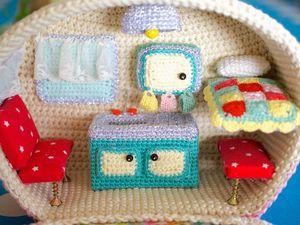 free craft links/ liens creatifs gratuits 08/05/16