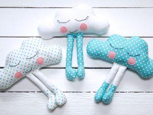 liens creatifs gratuits/ free craft links 02/08/16