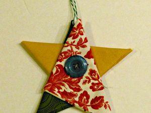 liens creatifs gratuits/ free craft links 29/10/16
