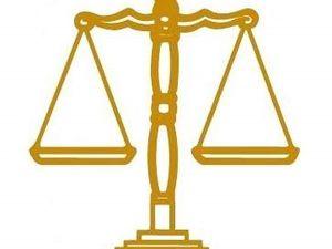 L'égalité devant l'impôt, les manquements dans les modalités de la dépense publique...la justice et la confiance des citoyns