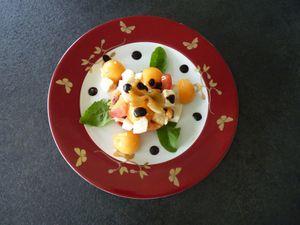 Activité famille avec mes enfants : parc Mosaïc Lille atelier cuisine sauvage Samedis Arty