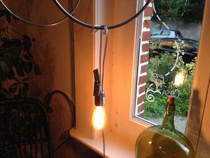 Mes trouvailles chez La Mendigote boutique décoration et ameublement brocante Marcq en Baroeul Lille [blog déco]