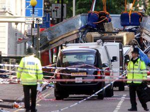 Liste avec noms et origines des terroristes islamiques ayant commis des attentats en Europe (2)