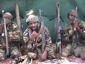 Tchad • Affaire des missiles Sam7 destinés à Boko Haram : N'Djamena panique et menace Khartoum