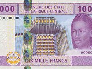 Cameroun: la course à l'enrichissement personnel, un véritable sport national qui  s'est emparée des Camerounais.