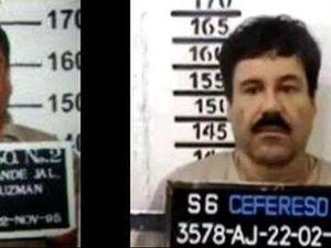 El Chapo show: Las contradicciones @EPN ¿Cómo explicar de forma creíble que el capo más buscado de México y de #USA- fuera detenido en 3 minutos