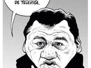 Declaración de @FelipeCalderon de que el #PRI pactaría con el narco @EPN ? @BARACKOBAMA