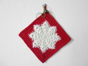 Infos sur le Fil 2015, Spéciale Noël