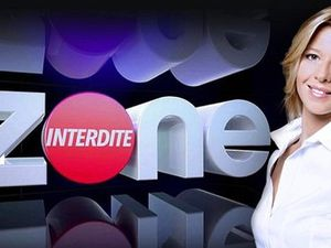 La Revue de Tweets Tv: Zone Interdite, Capital, Thierry Sorel, Amanda Scott, Agathe Lecaron, Arte, Bienvenue chez nous, Secret Story, Pub, Audiences, Zap, Séries...