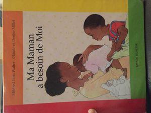 L'allaitement dans la littérature enfantine