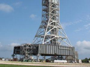 La NASA définit les étapes pour le vol EM-1 de 2018