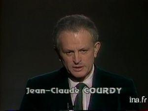 Jean Rossignol témoigne dans la tribune libre du CUARH sur France 3 : http://www.dailymotion.com/video/x17usjr_1983-jean-rossignol-licencie-pour-la-2eme-fois-aux-ptt-tribune-du-cuarh-f3-paris_news