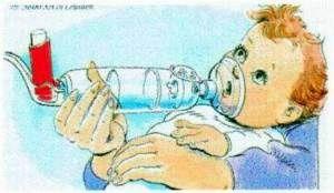 URGENT  - Recherche de dons en France :  Babyhalers  - Inhalateurs pour bébés en Tunisie