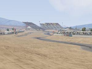 Assetto Corsa circuit Riverside Raceway 1.0 disponible !