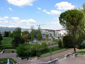 Que la France est belle !  Valence