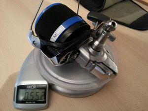 Moulinet Shimano Ultegra CI4+ XS-B 14000