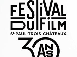 Féroce News Festivals