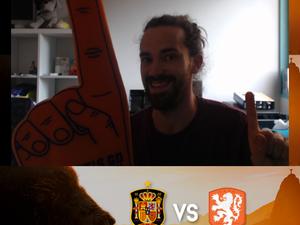 Coupe du monde: supportez votre équipe et faites le savoir !