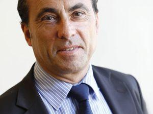 Yves Foulon (UMP) - Francis CHOUAT (PS)