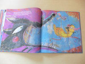Pierre et le loup [Chut, les enfants lisent ... ] #14