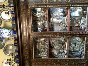 Chambres d'hôtes Capcazal de Pachiou