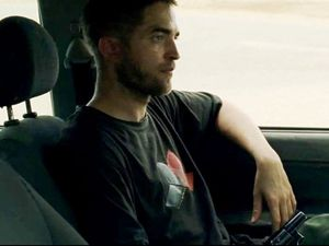 &quot&#x3B;THE ROVER / LE BLU RAY&quot&#x3B; !!!!