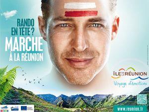 Quand La Réunion propose des voyages d'émotion...
