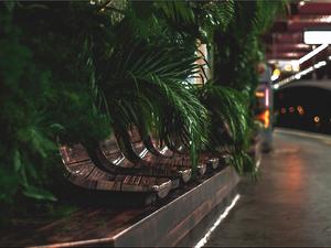 Quand la Guyane envahit le métro parisien
