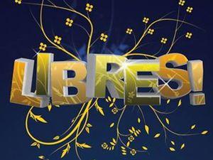 Pharrell Williams - Happy - Dale Carnegie - Libres le Livre V1/V2!