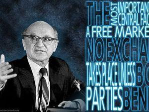 Des &quot&#x3B;libéraux&quot&#x3B; de tous temps ont crée, façonné des chemins, mais un seul leurs sont commun, celui de la Liberté ! 1/4