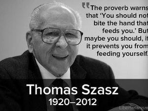 """Des """"libéraux"""" de tous temps ont crée, façonné des chemins, mais un seul leurs sont commun, celui de la Liberté ! 3/4"""
