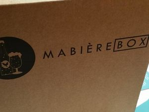 Mon partenaire mabièrebox