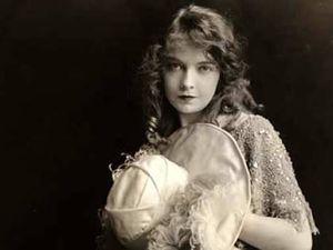 Gish Lillian