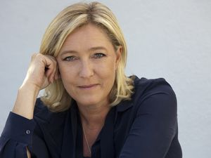 Front national (FN)