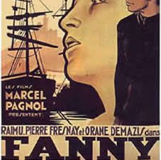 Fanny de Marc Allégret