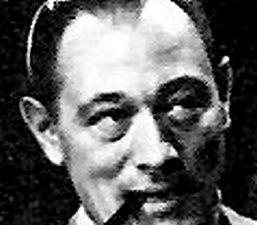 Billon Pierre