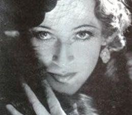 Méra Edith