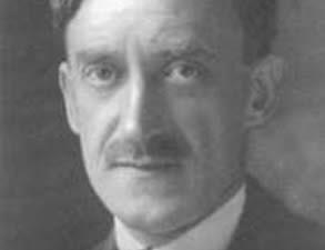 Baroncelli Jacques de