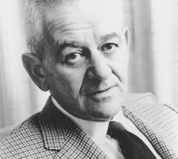 Le Grand Avocat de William Wyler