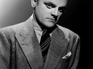 Cagney James