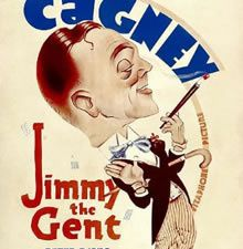 Jimmy the Gent de Michael Curtiz