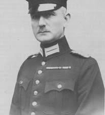 Seisser Hans Ritter von