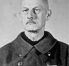 Leeb Wilhelm Ritter von