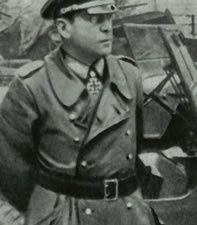 Krebs Hans
